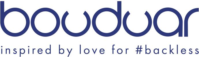 Bouduar